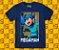 Enjoystick Megaman Scream - Imagem 2