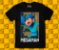 Enjoystick Megaman Scream - Imagem 3