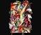 Enjoystick Classic Dungeons and Dragons - Caverna do Dragão - Imagem 1