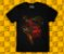 Enjoystick Metroid - Imagem 2