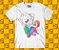 "Enjoystick Mario ""Great"" Times - Imagem 3"