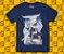 Enjoystick Final Fantasy VIII - Imagem 3