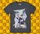 Enjoystick Final Fantasy VIII - Imagem 5