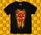 Enjoystick Diablo 3 Fire Composition - Imagem 2
