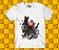 Enjoystick Team Fortress - Get your gun - Imagem 3