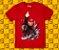 Enjoystick Team Fortress - Get your gun - Imagem 4
