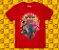 Enjoystick Mario Epic - Imagem 2