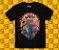 Enjoystick Mario Epic - Imagem 3