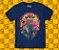 Enjoystick Mario Epic - Imagem 4