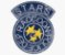 Enjoystick Resident Evil - Stars Logo - Imagem 1