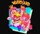 Enjoystick Wario Land - Imagem 1