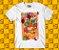 Enjoystick Mario Tennis - Bowser - Imagem 4