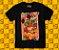Enjoystick Mario Tennis - Bowser - Imagem 3