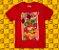 Enjoystick Mario Tennis - Bowser - Imagem 2