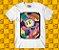 Enjoystick Bomberman - Oh Yeah - Imagem 2