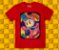 Enjoystick Bomberman - Oh Yeah - Imagem 4