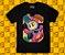 Enjoystick Bomberman - Oh Yeah - Imagem 3