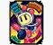 Enjoystick Bomberman - Oh Yeah - Imagem 1
