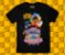 Enjoystick Sonic - Game Over - Imagem 2