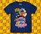 Enjoystick Sonic - Game Over - Imagem 3