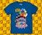 Enjoystick Sonic - Game Over - Imagem 4