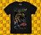 Enjoystick Dino Crisis - Imagem 2