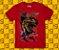 Enjoystick Dino Crisis - Imagem 3