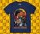 Enjoystick Mortal Kombat - Epic Characters - Imagem 4