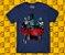 Enjoystick Far Cry Bosses - Imagem 3