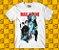 Enjoystick Max Payne Epic - Imagem 2