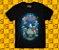 Enjoystick Sonic Epic - Premium Composition - Imagem 3