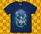 Enjoystick Sonic Epic - Premium Composition - Imagem 2