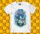 Enjoystick Sonic Epic - Premium Composition - Imagem 4