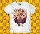 Enjoystick Mario Kart - Epic Composition - Imagem 2