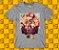 Enjoystick Mario Kart - Epic Composition - Imagem 3