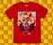 Enjoystick Mario Kart - Epic Composition - Imagem 4
