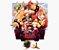 Enjoystick Mario Kart - Epic Composition - Imagem 1