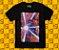 Enjoystick Megaman - Just Shine - Imagem 3