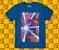Enjoystick Megaman - Just Shine - Imagem 2