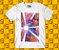 Enjoystick Megaman - Just Shine - Imagem 4