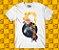 Enjoystick Chrono Trigger - Flames - Imagem 2