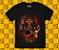Enjoystick Diablo - Royale - Imagem 2