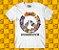Enjoystick Overwatch - Heroes Minimalista Logo - Imagem 2