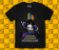 Enjoystick Michael Jackson Moonwalker - Epic - Imagem 2