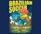 Enjoystick Blanka Soccer - Imagem 1
