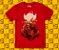 Enjoystick Asura's Wrath - Rage - Imagem 4