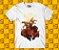 Enjoystick Asura's Wrath - Rage - Imagem 2