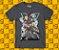 Enjoystick Xenoblade Chronicles - Epic - Imagem 5