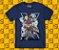 Enjoystick Xenoblade Chronicles - Epic - Imagem 3