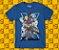 Enjoystick Xenoblade Chronicles - Epic - Imagem 2